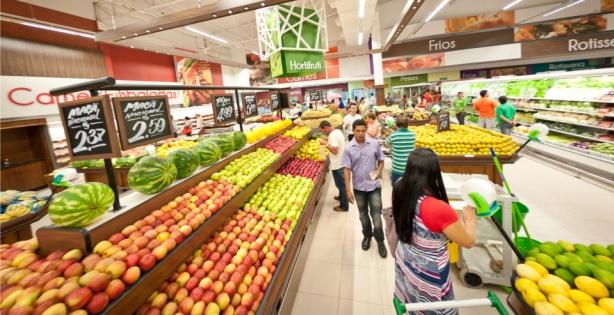 consultoria-nutricional-para-supermercado